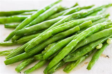green bean diet for dogs five fruits and veg you should feed your and five you definitely shouldn t