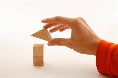 mutuo acquisto prima casa e ristrutturazione mutui ristrutturazione prima casa