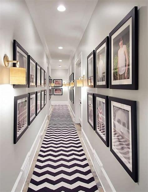 miroir chambre feng shui miroir couloir plus de 160 photos pour vous