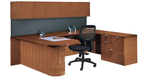 office furniture jacksonville office furniture jacksonville fl inspirational yvotube