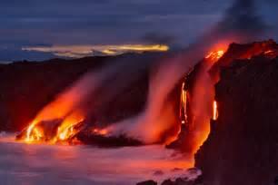 hawaii photographers hawaii the big island colby brown photography