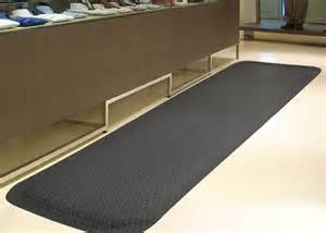 Commercial Floor Mats Hog Heaven Area Anti Fatigue Floor Mat Floormatshop