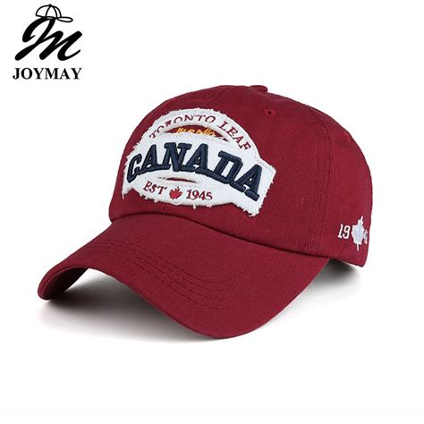 Funko Hat Baseball Cap 2016 new arrival high quality snapback cap cotton baseball