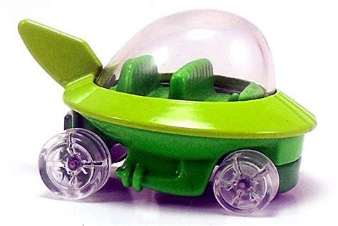 Wheels The Jetsons Capsule Car Entertainment Series the jetsons capsule car 56mm 2014 wheels newsletter