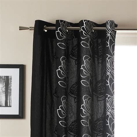 b q curtains ready made sorrento curtains and blinds