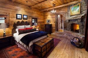 article home decor home decor trends 2017 rustic bedroom