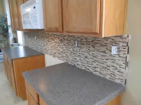 tile backsplash trim kitchen backsplash trim ideas at home interior designing
