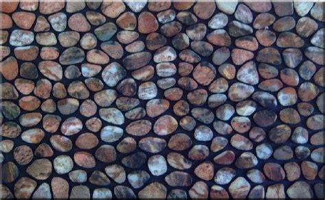 zerbini per esterno zerbini moderni arredo da esterno tronzano vercellese