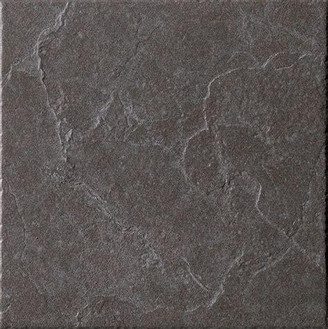 pavimenti ardesia ardesia pavimento collezione granitogres by casalgrande padana