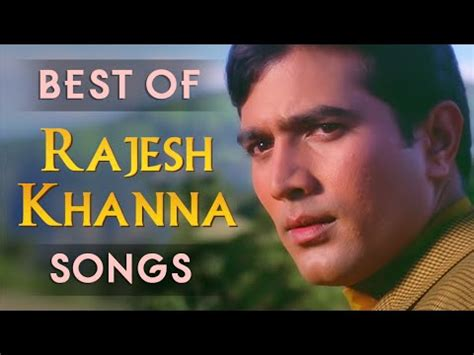 download mp3 free old songs download ultimate rajesh khanna hit songs jukebox best of