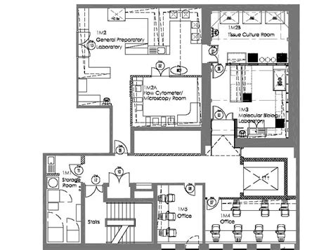 microbiology laboratory layout and design microbiology lab design and layout laboratory casework