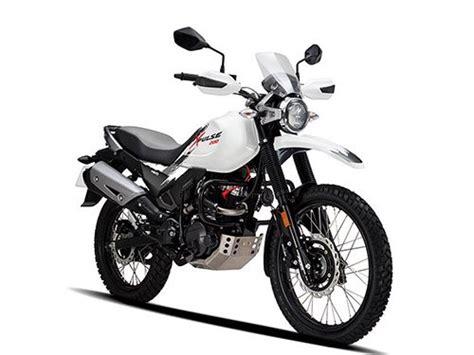 Honda Upcoming Bikes 2020 by Upcoming Bikes In India Bike Price In 2019