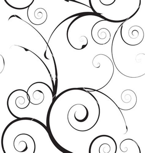simple paper flower pattern simple flower pattern clipart best