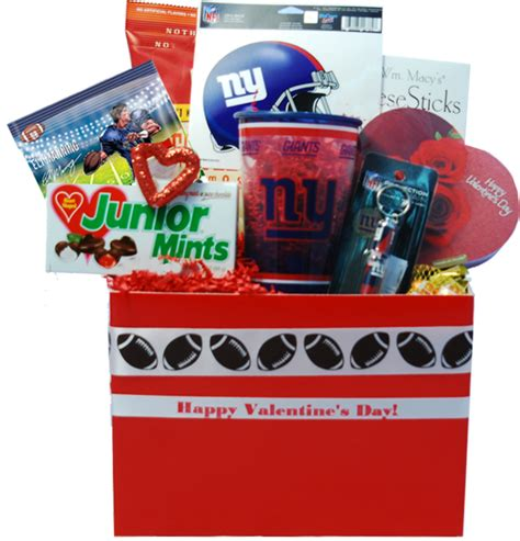 gifts for giants fans gift baskets rochester new york lamoureph blog