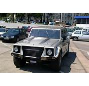 Saddam Husseins Son Lost Car Collection  For The Cars