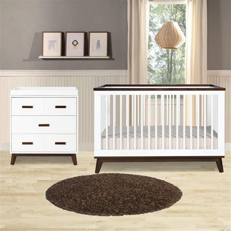 Floor Crib by Bedroom Lowes Rugs And Parkay Floor Plus White