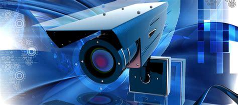 cctv camera wallpaper download swann redalert security kit бюджетное беспроводное