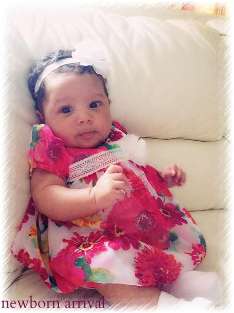 eek so adorable i want a little mixed girl 533 best images about interracial cuteness on pinterest