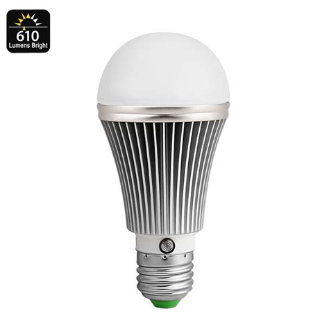 Led Light Bulbs In Bulk Wholesale 7 Watt E27 Led Light Bulb E27 Led Bulb From China