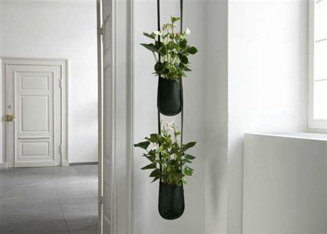 vasi da arredo per interni vasi da arredo per interni arredamento vasi da interni