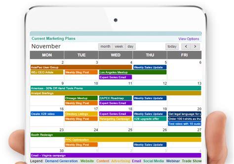 Amazing Building Planning Software #3: Best-marketing-calendar-software-marketing-plan.png