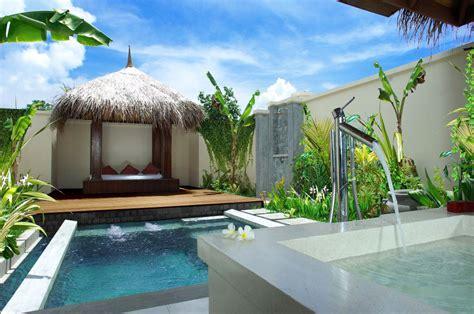 house maldives iruveli a serene house in maldives architecture