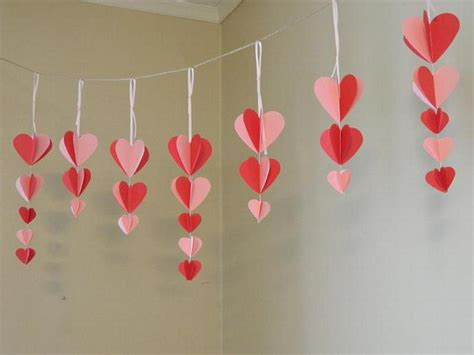 valentine s day decorations ideas 2016 to decorate bedroom daily roabox daily roabox