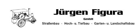 Garten Und Landschaftsbau Firmen In Duisburg by Home Figura Bau