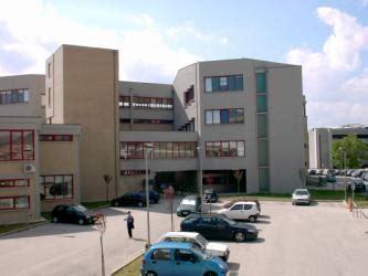lettere univaq universit 224 degli studi dell aquila facolt 224 di medicina e