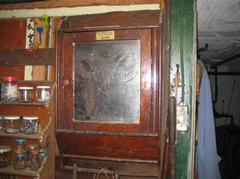 medicine cabinets for sale antique medicine cabinets for sale antique furniture