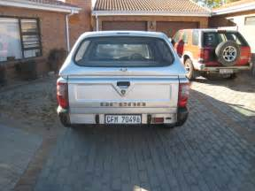 Proton Arena For Sale Proton Arena Bakkie For Sale Helderberg Co Za