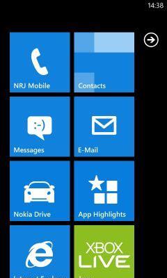 comment renommer mon nokia 635 comment param 233 trer mon nokia lumia 800 sous windows phone