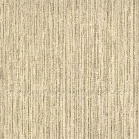 textura interior texturas en paredes interiores natural textura interior