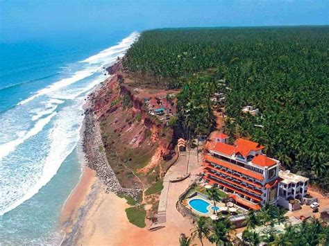 Goa Search Packages Goa Resorts Search Results Dunia Pictures