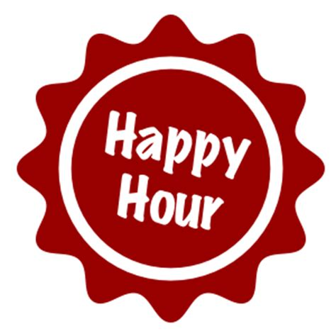 our happy hours happy hour daily specials ruff s wings sports bar