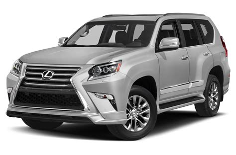 new lexus gx 2017 100 new lexus gx 2017 2017 lexus gx 460 review and