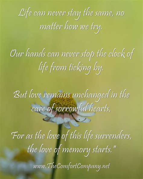 comforting funeral quotes beautifully put comforting sympathy and grief quotes