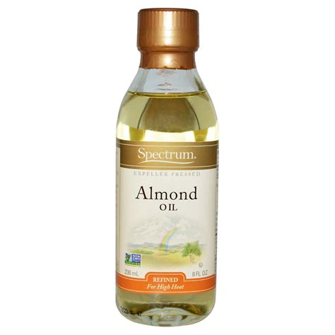 where to buy l oil where to buy almond oil for cooking men day program