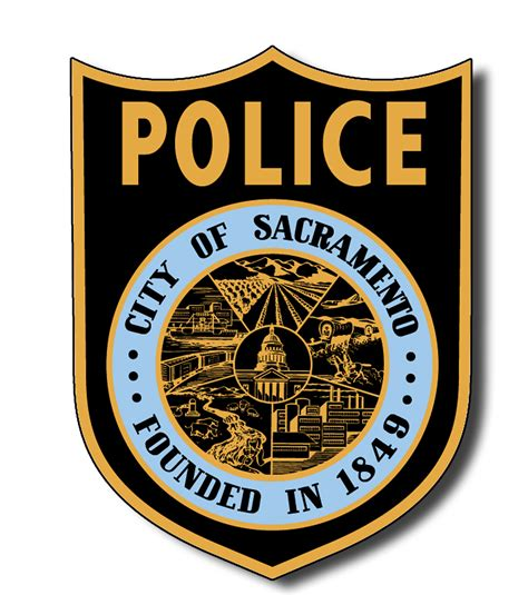 Sacramento Search Sacramento Officers Search Results Global News Ini Berita