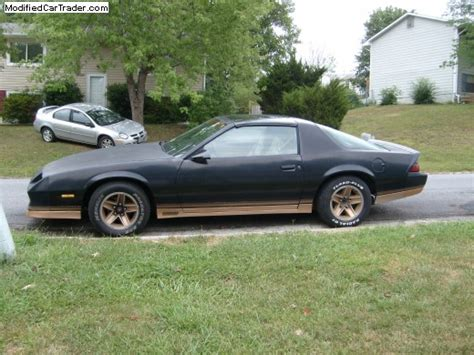 camaro 2007 for sale 2007 chevy camaro z28 images search
