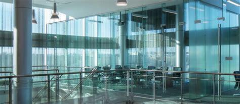 uffici legali aziende sistemi di controllo accessi wireless integrati per uffici