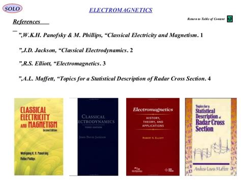 Classical Electricity And Magnetism By Wolfgang Panofsky Phillips polarization