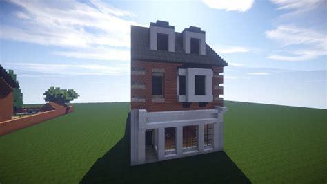 british home design blogs 28 british home design blogs british home design