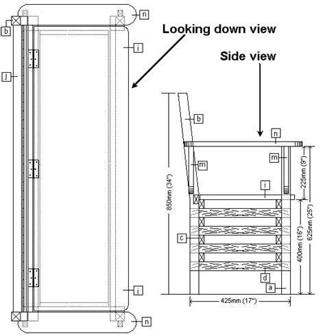 boot storage bench plans plans boot bench pdf woodworking