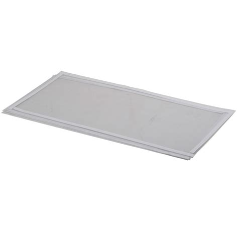 blast cabinet screen protector sand blast cabinet protection film various sizes