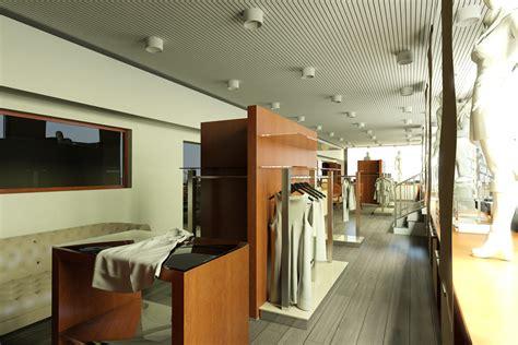 negozi arredamento bergamo arredamento per negozi bergamo