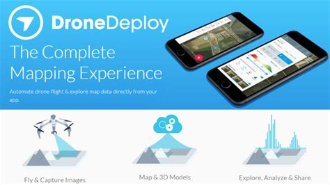 drone android 10 best drone apps for android android authority