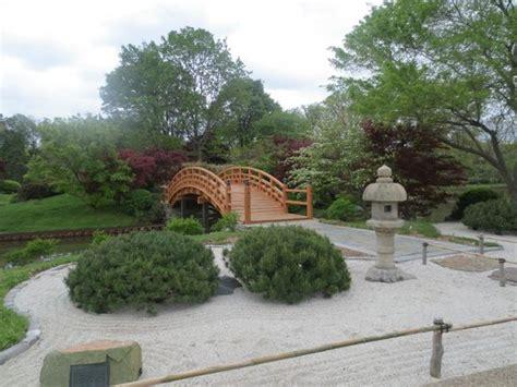 restaurants near missouri botanical gardens the japanese garden picture of missouri botanical garden