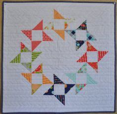 camille roskelley framed quilt pattern round and round quilt camille roskelley bonnie camille fabric on pinterest