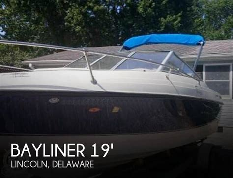 used cuddy cabin boats for sale in south carolina cuddy cabin bayliner 192 boats for sale boats